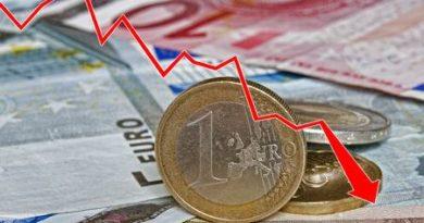 профессиональный шорт евро